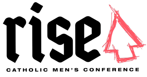 rise mens conference