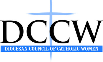 85th Annual DCCW Convention In Nazareth