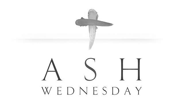 Ash Wednesday Mass Schedules