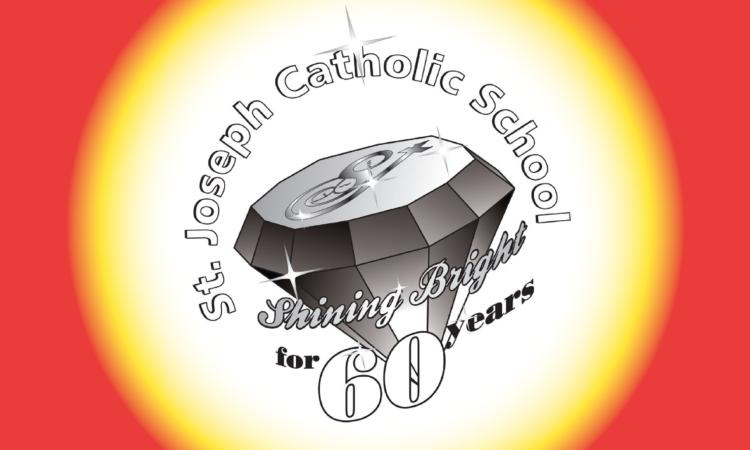 60th Anniversary, Annual Fall Carnival Set for St. Joseph's School