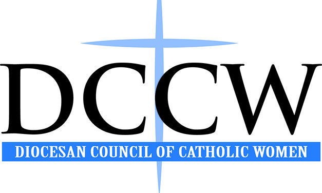 DCCW Spring Deanery Dates & Locations Announced