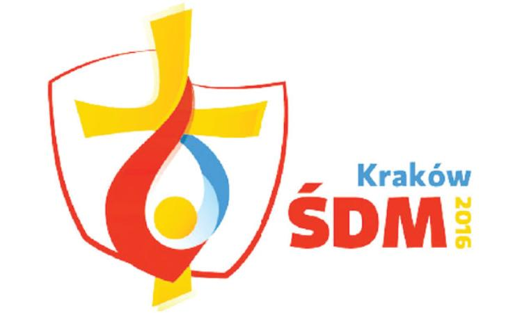 World Youth Day 2016 Logo & Prayer Revealed