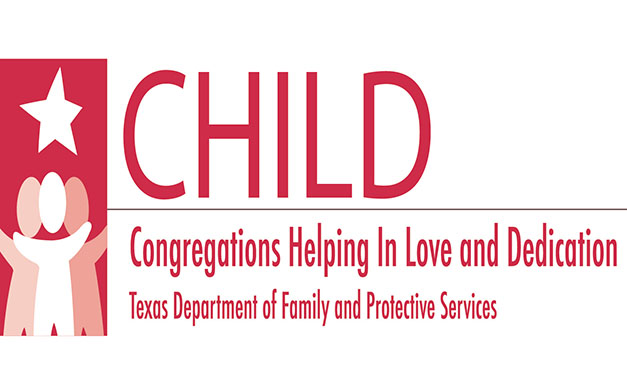 Child Protective Services Introduces CHILD Program to Amarillo Diocese