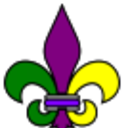 Mardi Gras Family Event - Cancelled