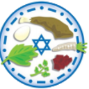 Passover Seder Meal / Teaching