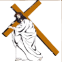 Weekly Stations of the Cross