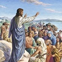 Monday of the Third Week of Easter