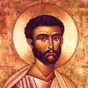 Memorial of feast of St. Barnabas - 6-11-2020