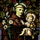 Memorial of St. Anthony of Padua - 6-13-20