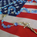 Patriotic Rosary & Holy Mass St. Peter
