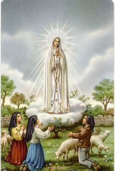 Wednesday of the Fifth Week of Easter