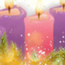 All-Parish Advent Social