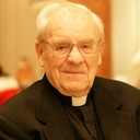 Archbishop Huntausen dies