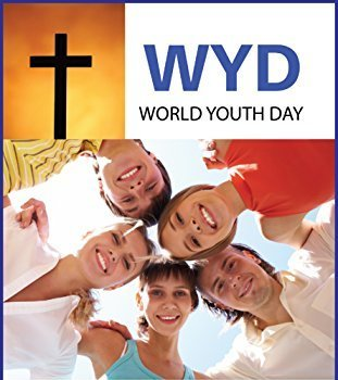 Parent/Youth Informational Meeting about WYD 2019
