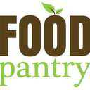 Food Pantry Collection
