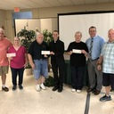 Holy Name supports Food Pantries