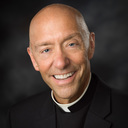 Father Tom Lindner