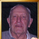 In Memoriam: William R. Nickel