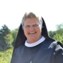 Sr. Susie Johnston