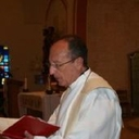 Father Julio Alvarez-Garcia