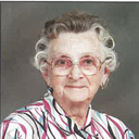 "Veronica ""Ronnie"" Eleanor Davis"