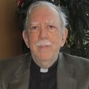 Fr. Peter Murray, S.J.