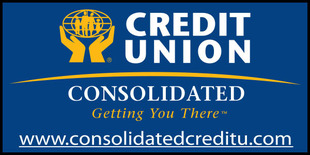 Credit Union Consolidated