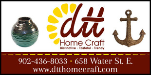 DTT Home Craft