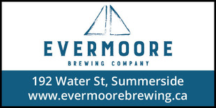 Evermoore Brewing