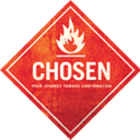 Confirmation Program 'Chosen' Receives National Awards
