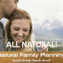 Natural Family Planning Info Session