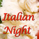 Italian Night Planning Meeting on Wed. 8/17!