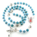 Rosary Makers - Join us on Monday 2/6 at 1pm