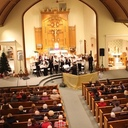 'Lessons and Carols' Photo Album