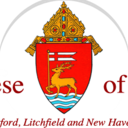 Decree Concerning Merger of Saint Paul and Sacred Heart