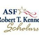 Robert T. Kenney Scholarship Program