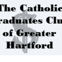 Catholic Graduates of Greater Hartford Scholarships