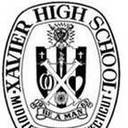Summer Camps at Xavier High School