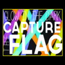 EDGE Event May 7th: Glow in the Dark Capture the Flag!