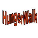 Hunger Walk - Sunday, October 22nd