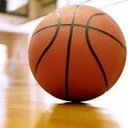 Free Throw Contest, Saturday, January 12th