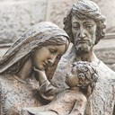 Bulletin for December 30, 2018 - The Holy Family