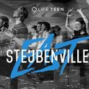 Steubenville Information Session Monday Feb 12th