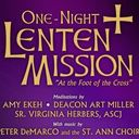 Lenten Mission March 7th