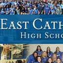 Summer Camps at East Catholic