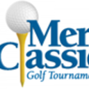 Mercy Classic Golf Tournament