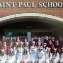 SPS Graduation photos