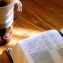 Scripture Study Info Session September 5th