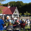 Outdoor Mass and Parish Picnic - Sept. 8th!