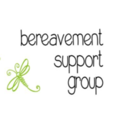 Bereavement Support Group - Fall Session